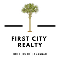 First City Realty